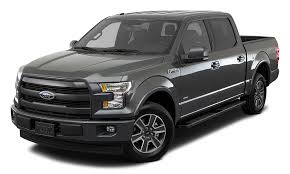 FORD F-150 SALE Going On Now Near Dothan | Gilland Ford