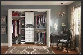 Allen Roth Torchiere Floor Lamp by Allen Roth 10 Premium Closet Organizer Best Company Bathroom