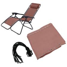 US $14.74 32% OFF|2 Set Outdoor Zero Gravity Lounge Chair With Ready Made  Pouch Holes, Folding Patio Lawn Recliner On AliExpress Patio Fniture Accsories Zero Gravity Outdoor Folding Xtremepowerus Adjustable Recling Chair Pool Lounge Chairs W Cup Holder Set Of Pair Navy The 6 Best Levu Orbital Chairgray Recliner 4ever Heavy Duty Beach Wcanopy Sunshade Accessory Caravan Sports Infinity Grey X Details About 2 Yard Gray Top 10 Reviews Find Yours 20