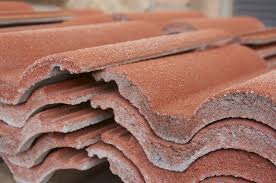 Metallic Tiles South Africa by Roof Awesome Tile Roof Repair Diy Awesome Roof Tile