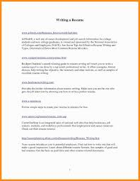 Live Careers Resume Builder | Printable Worksheets And Activities ... Template Ideas Free Video Templates After Effects Youtube Introogo Resume 50 Examples Career Objectives All Jobs Tips The Profile Summary New Sample Professional Scrum Master Cover Letter And Mechanical Eeering Entry Level It Unique Pdf Objective Educationsume For Teaching Internship Position How To Write To A That Grabs Attention Blog Blue Sky Category 45 Yyjiazhengcom Intro Project Manager Writing Guide 20 Urban