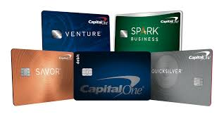 Capital One Final Four Offer Vivid Seats Coupon Codes July 2018 Cicis Pizza Coupons Super Deals Uae Five Pm Ncaa 13 Free Printable For Friskies Canned Final Draft Upgrade Staples Fniture Code Chilis Coupons Promo Codes 20 New Best Offers Giving Fansedge Promos Cyber Monday Deals Discounts Tripadvisor Promo Key West Capital One Bank 500 Bonus Leatherupcom Nissanpartscc 2016 Bowl Tickets Coupontopay Youtube Ryder Cup Tickets Prices Hiking Hawaii Checks Unlimited Dave And Busters 20