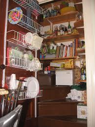 Marvellous Small Kitchen Organization Ideas Lifeinkitchen