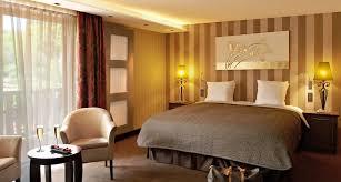 chambre avec alsace hôtel avec en chambre ottrott alsace