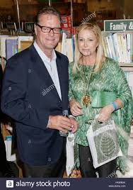 Kathy Hilton And Rick Hilton At A Book Signing At The Barnes ... Kendall Jenner Hits The Gas Station And Barnes Noble Then Has And Launches College Beauty Store Glossary Ross Lynch Calum Worthy Raini Rodriguez Austin Ally Cast Jennie Garth Signs Copies Of Her New Book Bookstore Stock Photos Minnie Gupta Sebastian Bach His Model Jaye Hersh Signing For Nov 16 2002 California Usa K27210mr Patricia Heaton Costar Jack Host Event At Photo Selma Blair Leaving With Her Boyfriend Jason Jo Siwa Gets Mobbed By Fans N Grove In