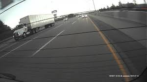 Gurnee, IL Semi Truck Accident [Original Video] - YouTube How Improper Braking Causes Truck Accidents Max Meyers Law Pllc Los Angeles Accident Attorney Personal Injury Lawyer Why Are So Dangerous Eberstlawcom Tesla Model X Owner Claims Autopilot Caused Crash With A Semi Truck What To Do After Safety Steps Lawsuit Guide Car Hit By Semi Mn Attorneys Worlds Most Best Crash In The World Rearend Involving Trucks Stewart J Guss Kevil Man Killed In Between And Pickup On Us 60 Central Michigan Barberi Firm Semitruck Fatigue White Plains Ny Auto During The Holidays Gauge Magazine