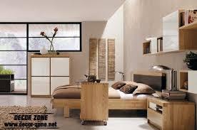 Interesting Natural Colors Bedroom Design Ideas Warm