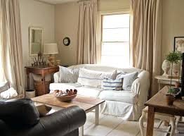 Living Room Curtains Ideas country living curtains country living room curtains ideas
