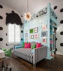 kate spade boutique inspired room bedroom ideas