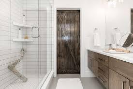 Bathroom Renovations Edmonton Alberta by Bathroom Renovation Edmonton Home Renovation Company Valor