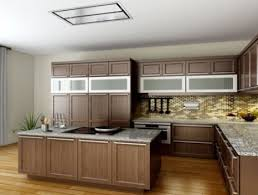 Kitchen Ceiling Fans Menards by Kitchen Ceiling Fans Menards Exhaust Fan Lowes Intended For Modern