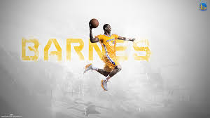 Harrison Barnes (Golden State Warriors)   NBA Wallpapers (Kamiloza ... Exome Sequencing Of Phenotypic Extremes Identifies Cav2 And Tmc6 Luxury Kitchens Buckinghamshire Berkshire Ldon Ajbarnes 136 Best Web Sport Images On Pinterest Web Sport Website Home Office Workspace Design Ideas Home Design Reads Dana Barnes Ferences Lichen Life For Endolith Casts Seating Series Usgbc To Adopt Reli A Rlientdesign Standard Buildings An Afternoon At Martha Lynn Barnes Salon Mirror Tribeza Gfal029 W South Beach Oasis Suite Matterport 3d Virtual Tour On Target Review Precision 16 Ultralite Extreme Hawaii Best 25 Contemporary Kitchen Modern