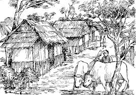 Farm Coloring Book Pages Top 20