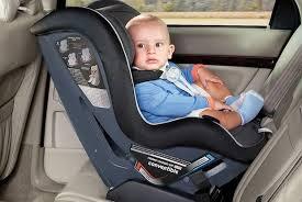 siege auto pour bebe de 6 mois 6 recommandations importantes concernant les sièges auto les