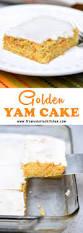 Pumpkin Ravioli Sage Butter Mkr by 434 Best From Valerie U0027s Kitchen Images On Pinterest Chicken