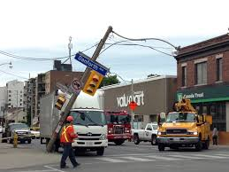 Woodbine Closed In Both Directions At Danforth After Truck Topples ... Hersruds Of Sturgis Hours And Map Address Directions To Our Directions Parking Mr Bones Pumpkin Patch 2017 Lego City Pizza Van Itructions 60150 Delivery Cargo Truck A Big From Different Stock 2016 Fire Ladder 60107 Sington Police Have Closed Route 2 In Both At Inrstate Saia New Year Stop Diaries Tractor Trailer Parking Two Bnsf Hirail Trucks Leave Opposite Best Of Google Maps Routes The Giant