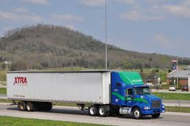 Falcon Trucking Company Ace Drayage Savannah Georgia Ocean Container Trucking Falnitescom Roadkings Coent Page 2 Truckersmp Forum Falcon Truck School Best Image Kusaboshicom Home Solar Transport On Twitter Nice Convoy Today With Falcon Trucking Falcontrucking Viva Quads Tnsiams Most Teresting Flickr Photos Picssr Logistic Manament