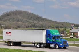 100 Falcon Trucking Company
