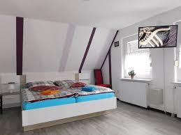 schlafzimmer 4 og ferienhaus 26789 leer ostfriesland fewo