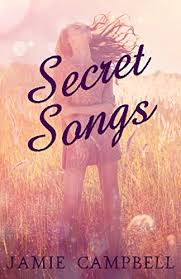 Secret Songs The Songbook Book 1 By Campbell Jamie