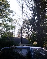 CB Mobile Antennas, Trucker Antennas 2x Sirio Fighter 5000 38 No Shaft Cb Antenna 18ft Dual Coax Tram Trucker Antennatram 3700 The Home Depot Antenna Sirio Bull Trucker 3000 Led Youtube Test Utah 2017 Truck Led Bull Pl Mag Mount 145cm K40 Tr40wh 49 3500 Watts White Center Load Radio Install Proceeds Slowly Andy Arthurorg Working On My Cheap Setup Looking For Antenna Recommendations Photos Of New Bumper Light Bar And Rangerforums Mid Roof Volvo Sleeper Worldwidedx Forum Amazoncom
