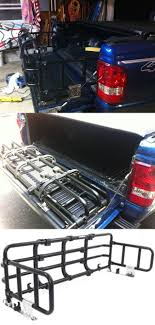 102 Best Truck Hacks Images On Pinterest | Tractors, Tools And ... Camper Shell Roof Rack Ford Ranger Forum Practical Truck Fondant Little Blue Truck Cake Topper Set By Cupcake Stylist Best 25 Bed Ideas On Pinterest Coolest Beds 85 Best Camping Images Camping Caps Tonneaus Toppertown Cocoa Florida We Turn Your Steps Side Steps Cab Hitch Bed Home Dee Zee A Toppers Sales And Service In Lakewood Littleton Fefurbishing Original Topperhelp Enthusiasts Okagan Campers Customer Photo Gallery Pickup Camper Diy Youtube
