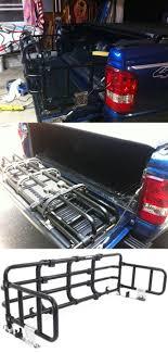 Best 25+ Truck Bed Extender Ideas On Pinterest | Bed Extender ... Caspers Truck Equipment Home Erickson 800 Lb Universal Alinum Rack07705 The Depot Luverne Bull Bar Light Bracket Kit Imc Audio Single 10 Subwoofer Enclosure Mdf Box Accsories Kalymnos Fuel Eeering 251220 Textured Exterior Cluding Cab Trim Door Sleeper Ladder Rack Pickup Racks Discount Ramps Epg Utt30 Tank Utt50 Amazoncom Smittybilt 5661331 Gear Olive Drab Green Regular Standard Harmony R124 12 Sub F124 Ported