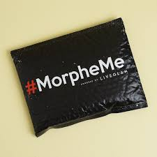 LiveGlam MorpheMe Monthly Brush Club Latest Liveglam Coupon Codes July2019 Get 50 Off When Morphe Discount Codes Collide Beauty Bay Discount For August 2019 Set 694 15 Piece Wooden Handle W Cheetah Snap Case New Morpheme Brush Club September 2018 Subscription Box Review Free Lowes Coupon Code 10 Off Chase 125 Dollars W Morphe Code Uk June 13 Deals Nils Kuiper Vberne On Twitter My 2 Year Old Sigma Brush Vs A Brushes Hello Subscription Brushes Bar Method Tustin Deals Morphe The Parts Biz