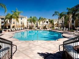 Low In e Apartments for Rent in Orlando FL