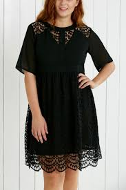 44 best plus dresses images on pinterest plus size dresses big