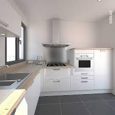 cuisine ikea blanche et bois appartement meublé pau best of cuisine ikea blanc bleu avec cuisine