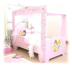tour de lit bebe mickey tour de lit disney fille le lit baldaquin 100 princesse disney