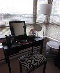 Diy Vanity Table With Lights by Bedroom Marvelous Ikea Vanity Drawers Ikea Malm Dressing Table