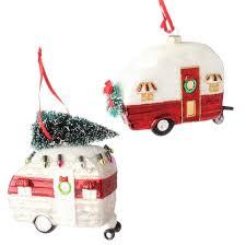 Raz Christmas Decorations Australia by New Raz 5