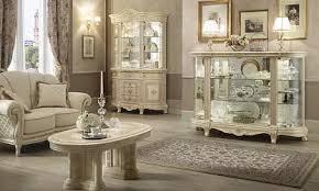 luxus möbel kaufen spels möbel