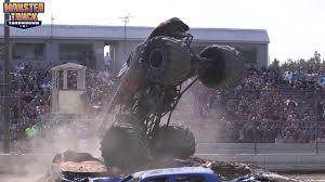 100 Monster Trucks Nj Truck Throwdown Swedesboro NJ 2017 Highlights YouTube