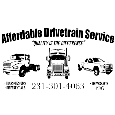 Affordable Drivetrain Service - Truck Accessories Store - Bitely, MI ... Truck Accsories Tx Riggins 7 Custom For All Pickup Owners Grille Guard Ranch Hand Rhino Lings Milton Protective Sprayon Liners Coatings And Hh Home Accessory Center Hueytown Al Meadville Pa Line X Of Crawford County Truckbedcoversbyprice Access Plus The Boutique A City Explored Parts Tufftruckpartscom Store Plainwell Mi Automotive Specialty Affordable Drivetrain Service Bitely