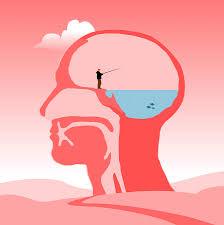 Fishing Ideas Digital Art By Nestor PS