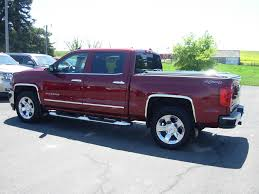 Manhattan, MT - Used Chevrolet Vehicles For Sale Bozeman Mt Used Trucks For Sale Less Than 5000 Dollars Autocom Fuel Lube In Montana For On Mt Brydges Ford Dealership New Cars Find In Bloomfield Pre Owned 2017 Nissan Frontier Sv Butte Pickup You Cant Buy Canada Lvo Trucks For Sale In Hollynj And Suvs Joy Pa Mhattan Chevrolet Silverado 3500hd Vehicles Lifted Ray Price Pocono Car Specials Toyota Dealer Columbus Oh And Orange Ram Sale Getautocom