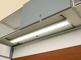fluorescent desk lighting herman miller