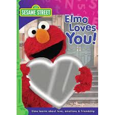 Walmart Elmo Adventure Potty Chair by Elmo Loves You Walmart Com