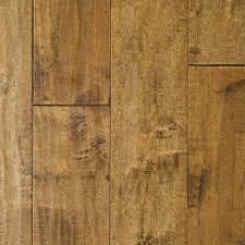 White Maple Flooring Medium Size Of Hardwood Floor Oak Cost To