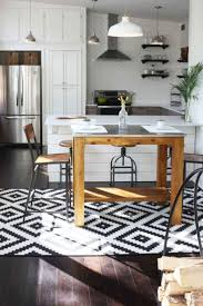 Kitchen Soffit Color Ideas by 139 Best Kitchen Ideas Images On Pinterest Kitchen Kitchen