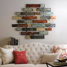 Manificent Decoration Kirklands Wall Decor Metal Cool Ideas 10 For Decorating Over The Couch