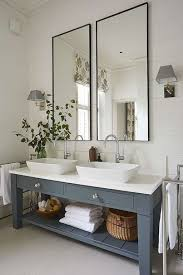 Nice 30+ Fabulous Modern Farmhouse Bathroom Vanity Ideas ... White Bathroom Vanity Ideas 25933794 Musicments Small Bathroom Vanity Ideas Corner 40 For Your Next Remodel Photos Double Sink Industrial Style Alinium Home Design Makeup With Drawers Diy Perfect For Repurposers In Make Own 30 Best About Rustic Vanities Youll Love 15 Amazing Jessica Paster Purposeful And Fashionable Contemporary 60 With Station Roundecor 19 Stylish Farmhouse Getting You All Set