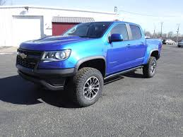 New 2018 Chevrolet Colorado From Your Beloit OH Dealership, Stratton ... 2015 Chevrolet Silverado 1500 Lt 4x4 Like New 1 Owner For Sale 1998 Sale By In Salem Or 97313 Overview Cargurus Buy 2016 Lt In Manchester Nh Top Used Trucks For By Has Awesome 2010 Preowned Vehicles Hammond La Ross Downing Truck 2006 2500 Hd Crew Cab Duramax Chevy Pickup Ideal 1940 Dodge 2018 Colorado From Your Bethlehem Pa Dealership 3500 Inspirational Crews Elegant Craigslist Cars And Will Be A Thing Webtruck