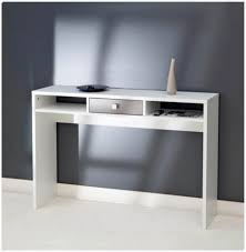 magasin but cuisine meilleur mobilier et décoration meuble tv magasin but
