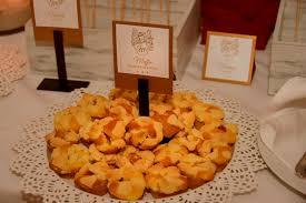 streusel muffin obstkuchen leidenschaft leben lieben lernen
