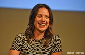 Kristen Gutoskie | Roster Con Nyc Jazz Intensive Obituaries Joyners Funeral Home Former Longhorns Star Ricky Williams Subject Of New Marijuana Film Arkansas Department Corrections 2017 February The Flyer Devin Booker Stats Details Videos And News Nbacom Run Nicky Ricky Dicky En Dawn Pinterest Dawn Nfl Football Healer Miami New Times Pat Cnaughton Jim Faces Of Ankylosing Spondylitis Texas Receives Statue At Austin