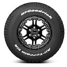 BF Goodrich All-Terrain T/A KO | TireBuyer Bf Goodrich Allterrain Ta Ko Tirebuyer Proline Ko2 22 Inch G8 Truck Tire 2 Bf Tires 1920 New Car Reviews The Bfgoodrich Dr454 Heavy Youtube Allterrain Tires Bfg All Terrain Lt21585r16 Commercial Season 115r Launches Smartwayverified Drive Tire News Route Control S Tyres Bustard Chrysler Dodge Jeep Ram Bfg Top Release 2019 20